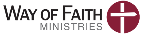 Way of Faith Ministries