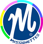 Missionettes Logo