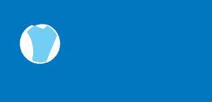 life-line-logo-event