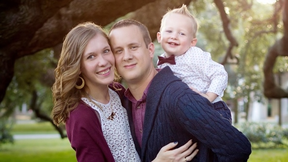 Dating site for missionaries